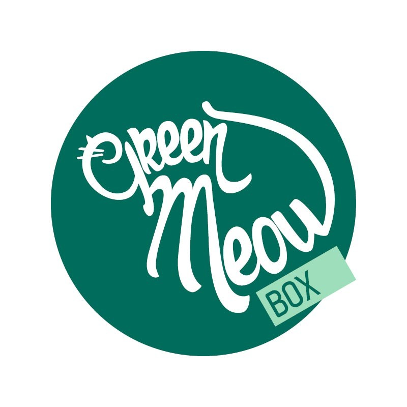 GreenMeow Box